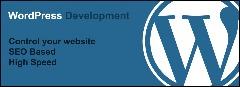 Wordpress Design & Development $15/hr only. Limited period offer!