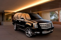 Transportation Services to Vail Airport