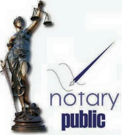 Notary Services Mobile