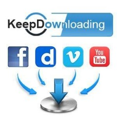 Download FunnyOrDie Videos From KeepDownloading