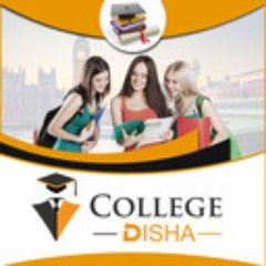 Find Out your Dream college at CollegeDisha