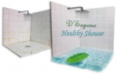 Tile and Grout Cleaning in California - San Diego   D'Sapone