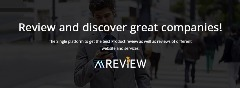 Review Any Company And Business At Aaareview