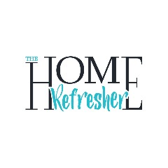 The Home Refresher