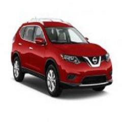 Online Car Lease Deals
