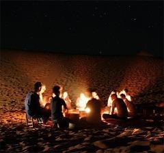 Desert Festival in jaisalmer | Desert Festival | Camel safari |Desert camp in Jaisalmer