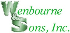 Wenbourne & Sons, Inc.