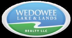 Wedowee Lake and Lands Real Estate