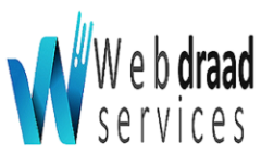 Web Design, Web Development, Web Development Company