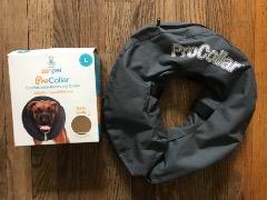 Zen Pet Recovery Pro Collar
