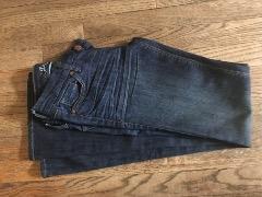!IT Jeans Los Angeles Women's Size 24