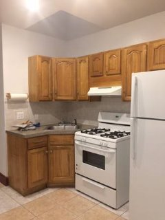 TWO BEDROOM ALL UTILIITES INCLUDING