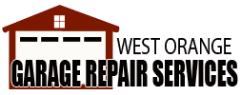 Garage Door Repair West Orange