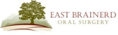 East Brainerd Oral Surgery