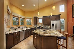 Experienced Contractor for Home remodeling and repairs