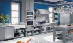 Appliance Repair North Hollywood