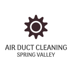 Air Duct Cleaning Spring Valley