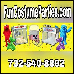 The best fun kids party entertainment services