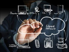 Hybrid Cloud Integration Services Indiana Michigan