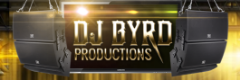 Get Karaoke in Brooklyn at DJ Byrd Productions