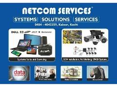 Laptop Service in Ernakulam | Laptop Service in Kerala | Computer Service in Kochi