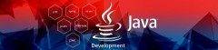 JAVA DEVELOPMENT COMPANY