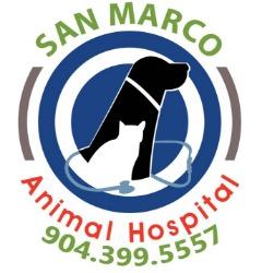 Find Veterinary Clinic Jacksonville FL- Dr. Venkat Gutta- Local Veterinarian