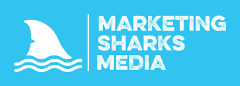 Marketing Sharks Media