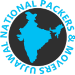 Packers and Movers in Gurgaon | Shifting Services