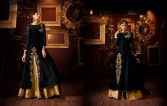 Designer Women Ethnic Wear at Best Price in India