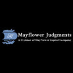Mayflower Judgments