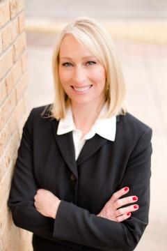 Expert Forensic Psychologist in Greenwood Village, Colorado