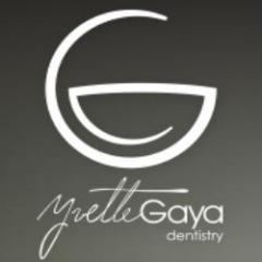 Yvette Gaya Dentistry