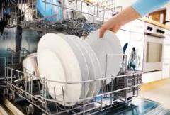 Appliance Repair Reseda