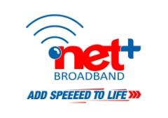 Broadband Service Providers in North India