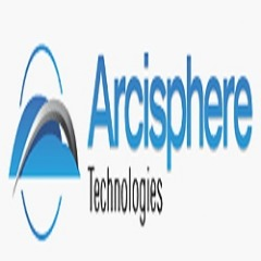 Arcisphere Technologies