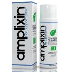 Amplixin Stimulating Shampoo