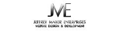 * Professional & Affordable Website Design