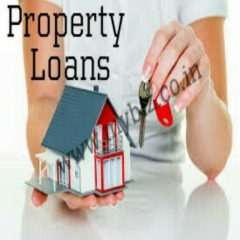 Loans against property offered to fund your projects  located atBangalore