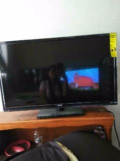 Brand New 32 inch tv