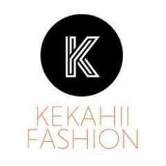 Kekahii Fashion PLUS SIZE WHOLSALE