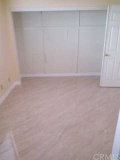 Lovely Mother-N-Law Quarters for Lease $1000 Corona
