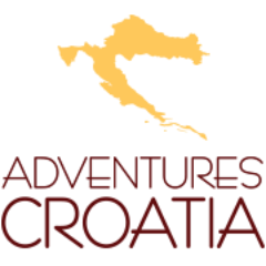 Croatia Tour and Travels