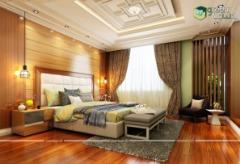 Offering 3D Interior Rendering Service