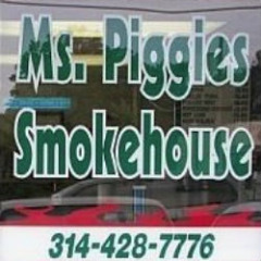 Ms Piggies' Smokehouse