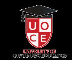 UOCE.org