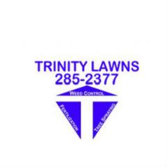 Trinity Lawns LLC