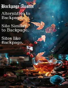 Backpage Austin| Alternative to Backpage| Site Similar to Backpage.