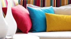 Upholstery service to keep your furniture attractive
