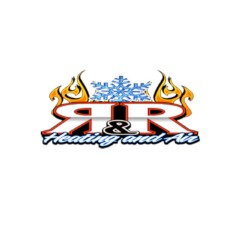 R & R Heating And Air